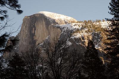 IMG_3450_Yosemite