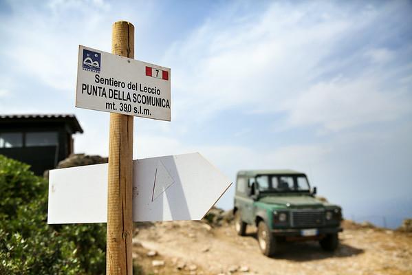 2014 - Sardegna, Italia