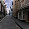 Sidestreet, Conwy, 07-01-2018