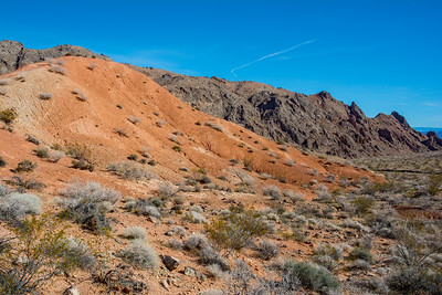 JW2_2157-ValleyofFire1