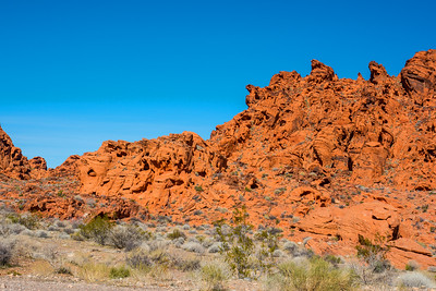 JW2_2167-ValleyofFire
