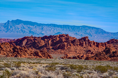JW2_2158-ValleyofFire1