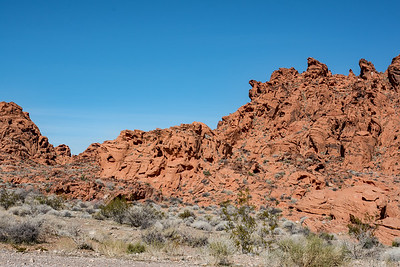 JW2_2167-ValleyofFire1