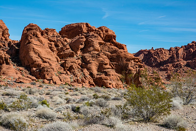 JW2_2174-ValleyofFire1