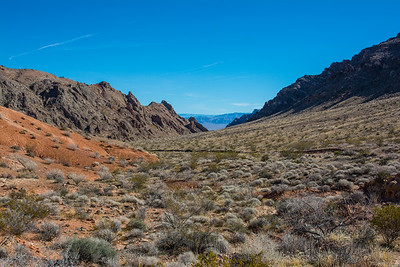 JW2_2156-ValleyofFire