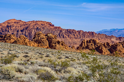 JW2_2160-ValleyofFire1