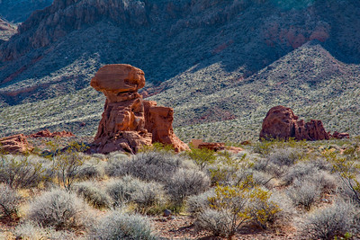 JW2_2255-ValleyofFire