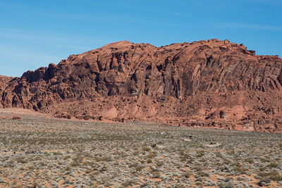 JW2_2182-ValleyofFire