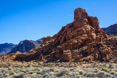 JW2_2168-ValleyofFire