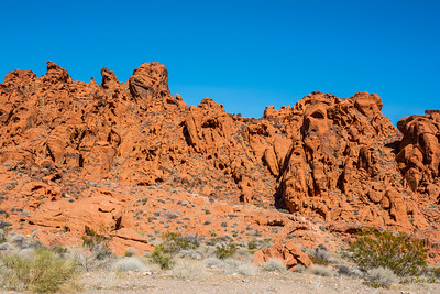 JW2_2166-ValleyofFire