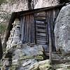 Ni las cuevas de los Tarahumaras se salvan de ser censadas.