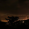 20111230_San Francisco_6913_PanoramaFI