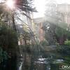 20120101_San Francisco_AdjCS5_FI_7036