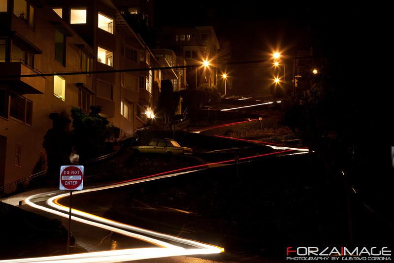 20111230_San Francisco_6906_AdjCS5FI