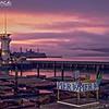 20111229_San Francisco_6789_AdjCS5HDRFI