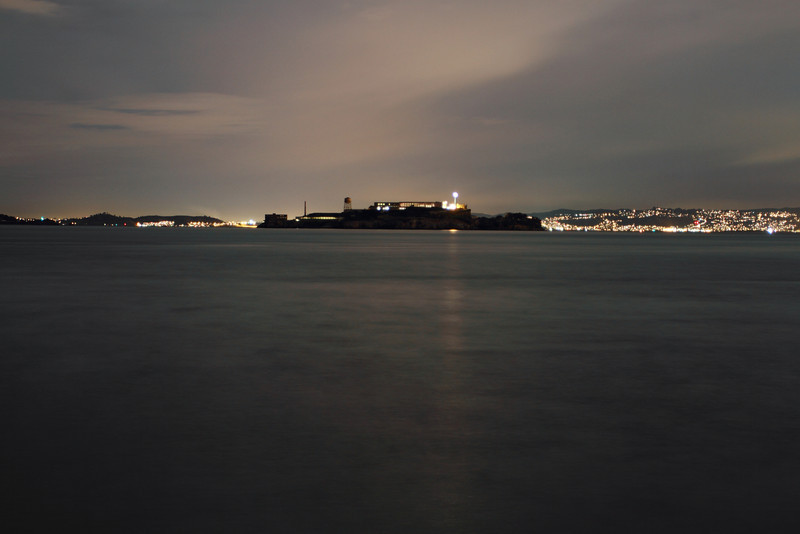 IMG_0933a