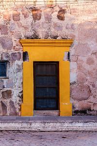 16 Posada Hidalgo