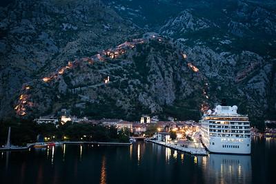 Cruise 2015.3--Montenegro