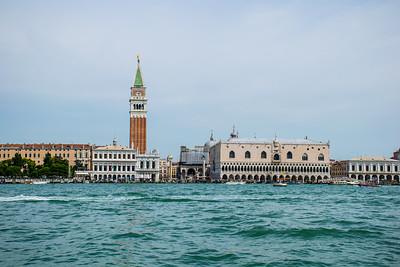 Cruise 2015.5--Venice