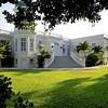 Paseo Montejo Palaces, Merida Yucatan