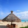 Caribbean Puerto Morelos Mayan Riviera Mexico