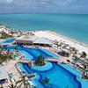 Caribbian Sea