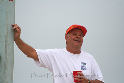 19th Annual Derek V Levy Beach Decathlon