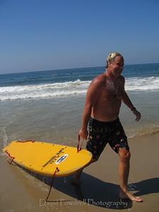 2004 Beach Decathlon 087