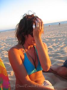 2004 Beach Decathlon 138