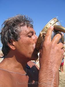 2004 Beach Decathlon 090