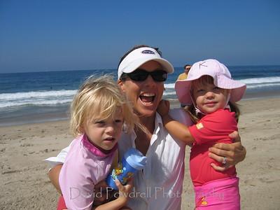 2004 Beach Decathlon 080