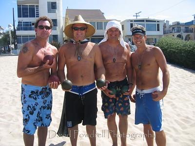 2004 Beach Decathlon 073