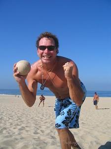 2004 Beach Decathlon 045
