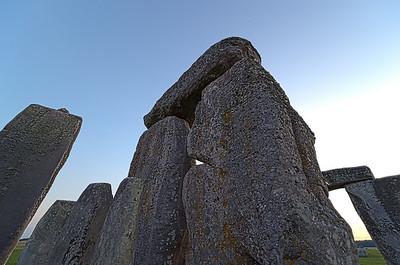 Stonehenge7
