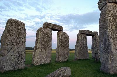 Stonehenge6