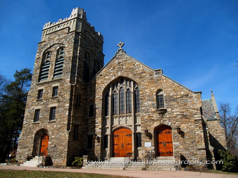 South United Methodist Church, Main St, Manchester, CT