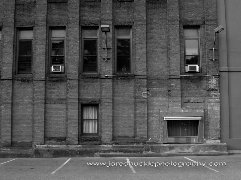 Old Bank Building, Rockville, CT