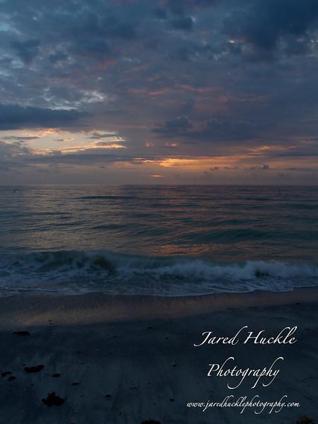 Belleair Beach, FL