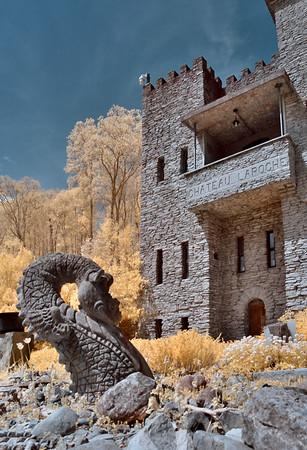 Chateau Laroche