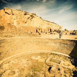 Pueblo_Bonito-0307