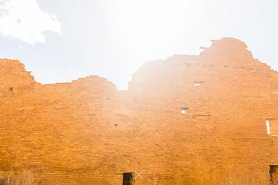 Pueblo_Bonito-0279
