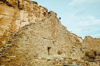 Pueblo_Bonito-0445