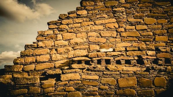 Pueblo_Bonito-0439