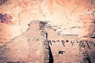 Pueblo_Bonito-0309