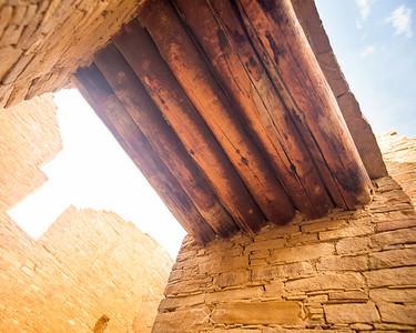 Pueblo_Bonito-0328