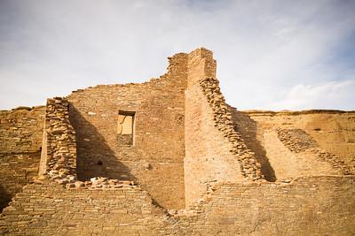 Pueblo_Bonito-0392