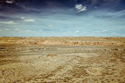 Pueblo_Bonito-0241
