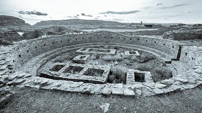Pueblo_Bonito--4
