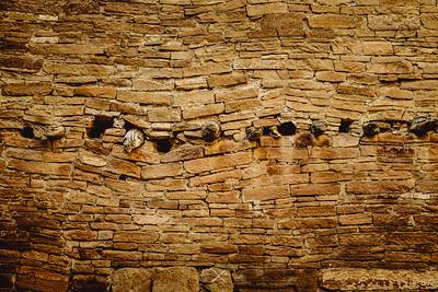 Pueblo_Bonito-0367