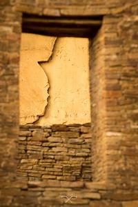 Pueblo_Bonito-0399